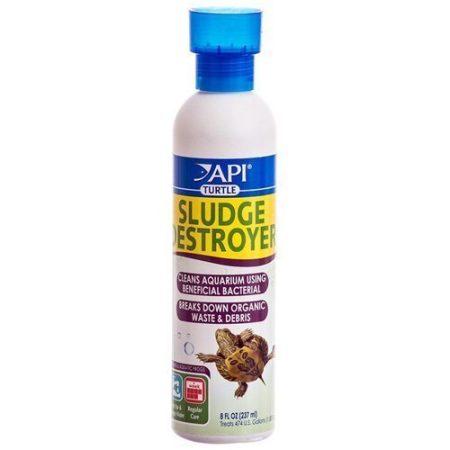 API-SludgeDestroyer