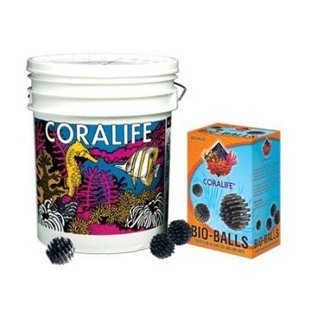 Coralife Aquarium Bio Balls