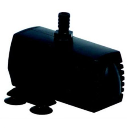 EcoPlus 1267 GPH Submersible Pump