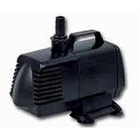 EcoPlus 633 GPH Submersible Pump