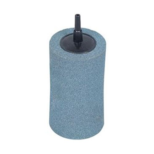 EcoPlus Air Stones SMALL