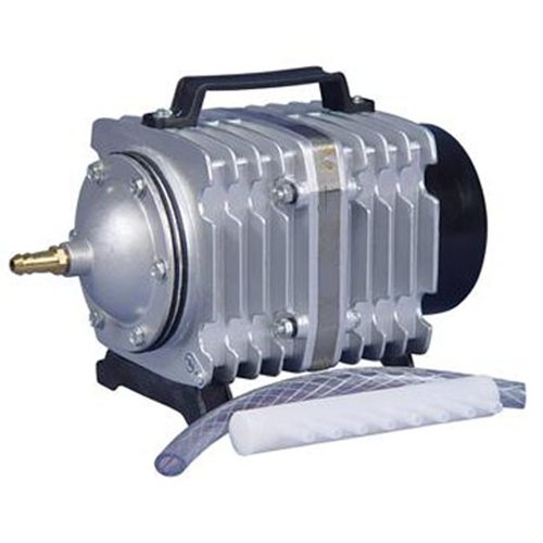 EcoPlus Commercial Air 7 Airpump