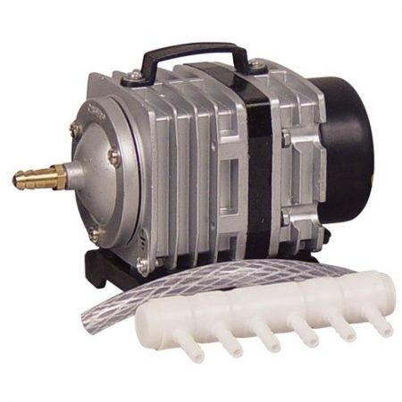 EcoPlus Commercial Airpumps