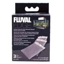Fluval Edge Aquarium Parts