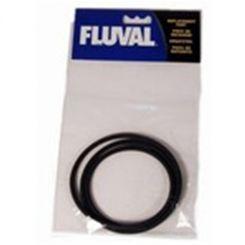 Fluval Filter Parts