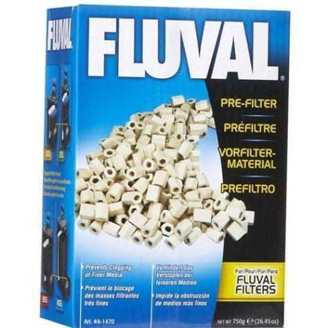 Fluval Pre Filter Media