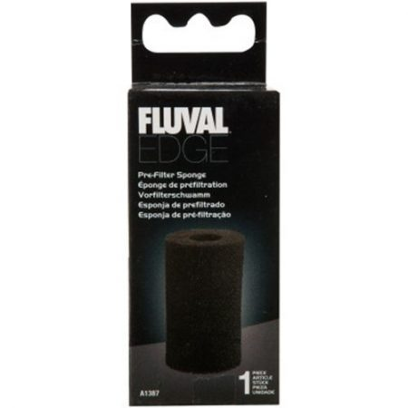 Hagen Fluval Edge Pre-Filter Sponge
