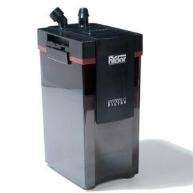 Hydor Professional External Aquarium Filters