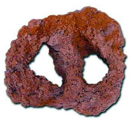 Lava Rocks for Aquariums