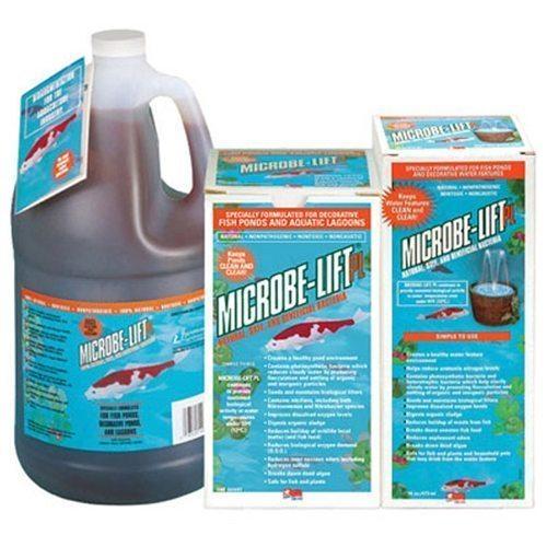 Microbe Lift PL Bacteria