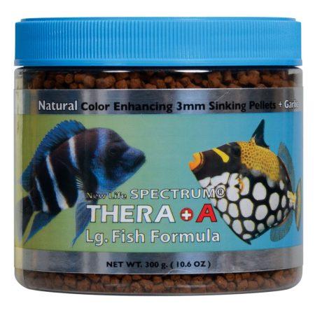New Life Spectrum Thera Large Fish Formula