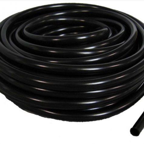 Poly Tubing Hose/Air Tubing