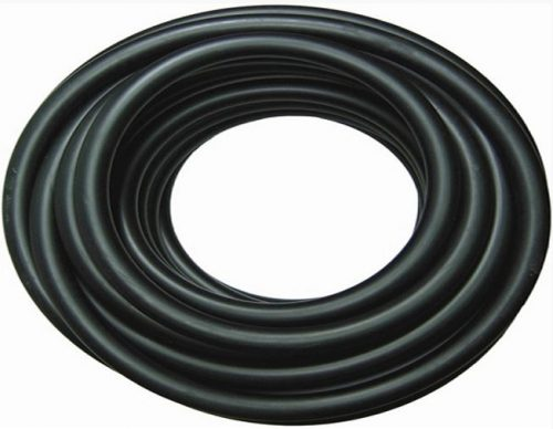 Quick Sink PVC Hose/Air Tubing