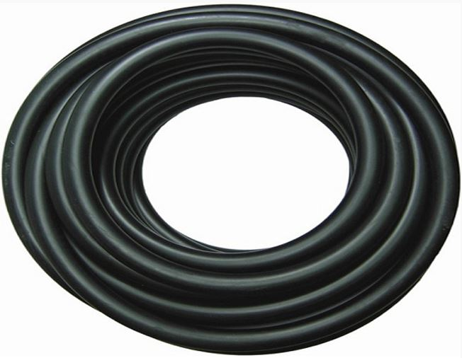 Quick Sink PVC Hose/Air Tubing