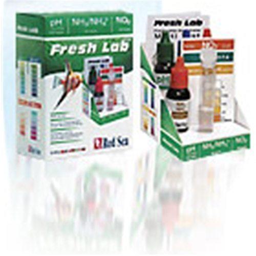 Red Sea Fresh Lab