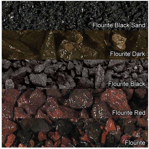 Seachem Flourite Planted Tank Substrates