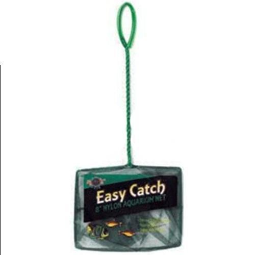 SmartNet Mouth Fish Net