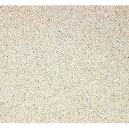 Stoney River Natural Aquatic White Sand