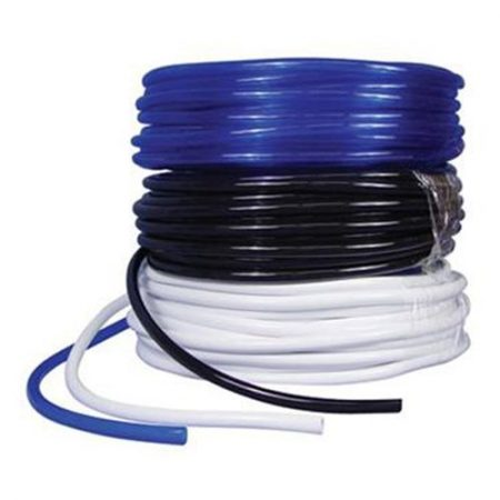 "White Pond Airline 3/4"" Tubing 100' Roll"