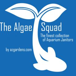 algaesquadlogo2016