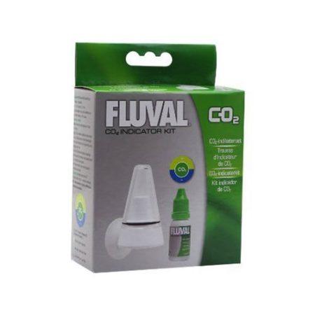 Hagen Fluval CO2 Indicator Kit