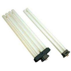Power Compact Fluorescent Bulbs