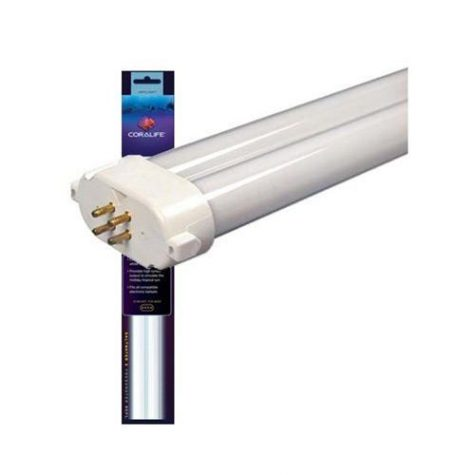 Coralife Power Compact Fluorescent Bulbs