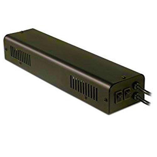 Aquaticlife T5 Ho Electronic Ballast Kit  4x24 Watt 24 U0026quot  Fixture