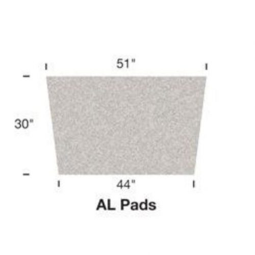 ALM Replacement Filter Pad – Large Aquafalls
