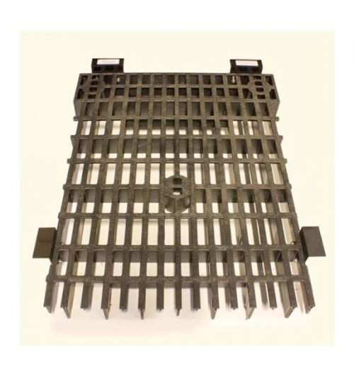 AMGR Rock/Plant Grate – Medium Aquafalls