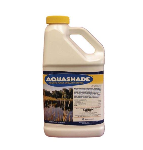 AQ10 Aquashade – 1 gallon