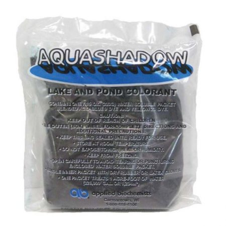 AQ12 Aquashadow – dry powder