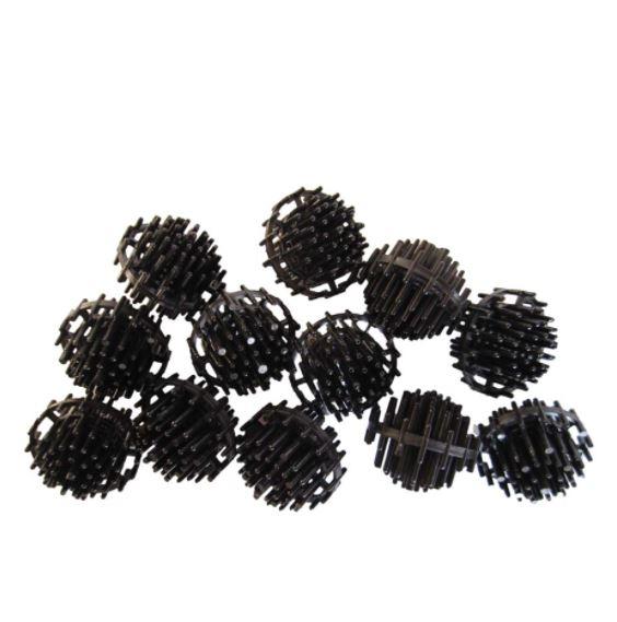 BB15B Bio-Balls – 4.5 Cubic Foot