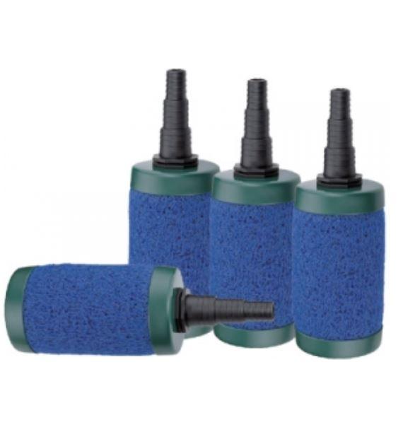 BIO11 Small MATALA Pump Prefilter