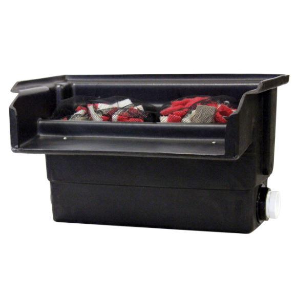 CF1823K Filter Media Kit (fits CF18E/CF23E)