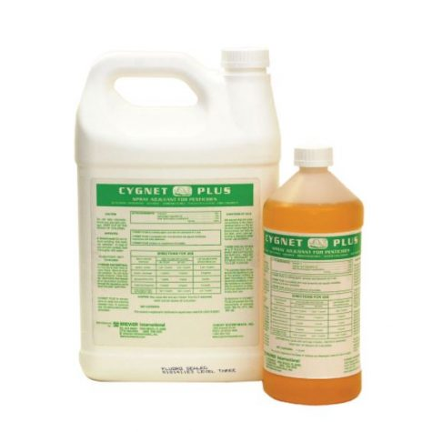 CK2 Cygnet Plus- 1 gallon