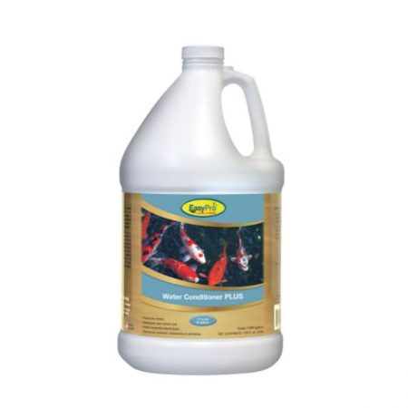 CNP128 Water Conditioner PLUS – 128 oz. (1 gallon)