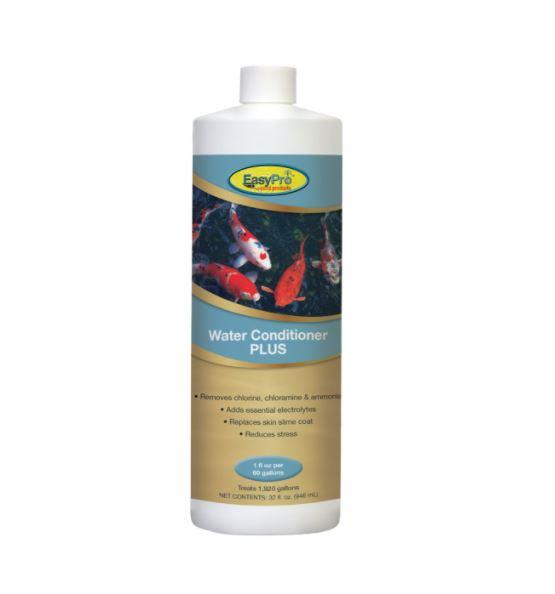 CNP32 Water Conditioner PLUS – 32 oz. (1 quart)