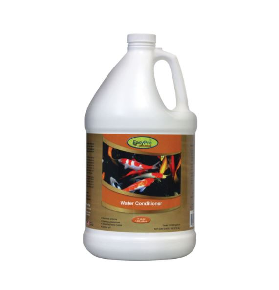 CON128 Water Conditioner – 128 oz. (1 gallon)