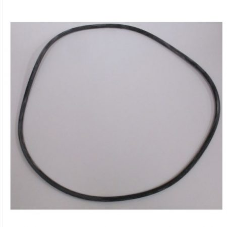 O-ring and gasket kit for ECF10/10U filters