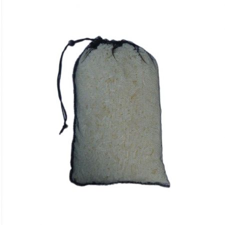"""EMB1 12"""" X 12"""" Media Bag"""