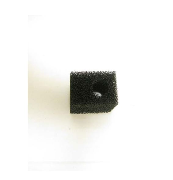 EP400F Replacement Foam Filter for EP400 Submersible Mag Drive Pump