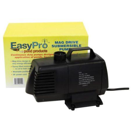 EP2200 2200 GPH Submersible Mag Drive Pump