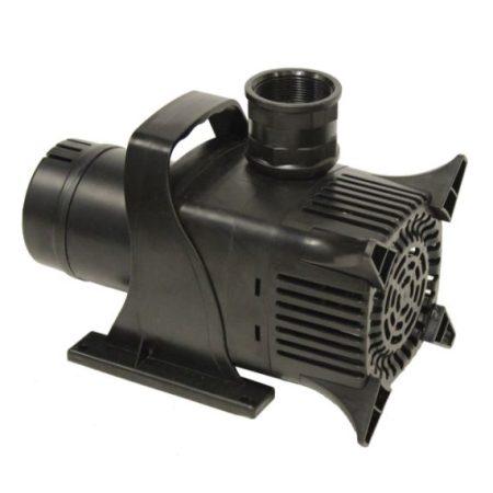 EP6700N 6700gph Asynchonous Submersible Mag Drive Pump