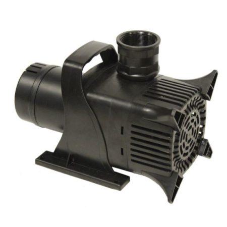 EP9700 9700gph Asynchonous Submersible Mag Drive Pump
