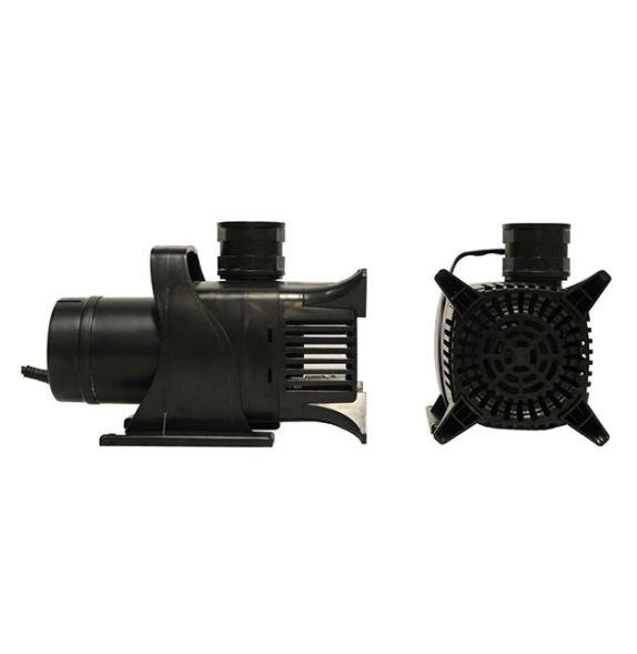 EP4700N 4700gph Asynchonous Submersible Mag Drive Pump