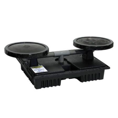 Membrane Diffuser Assemblies - Double Diffuser