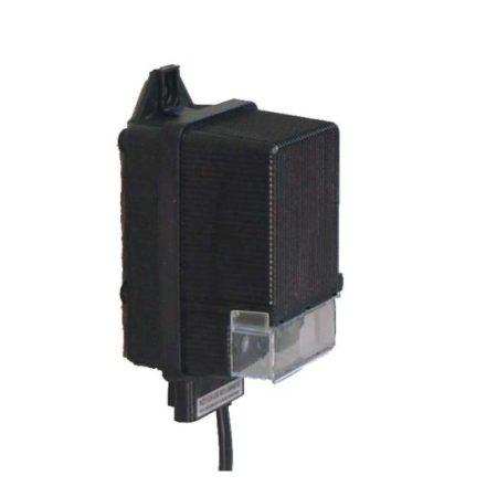 EPT150 150 Watt Transformer with Photoeye and timer – 120 V to 12 V