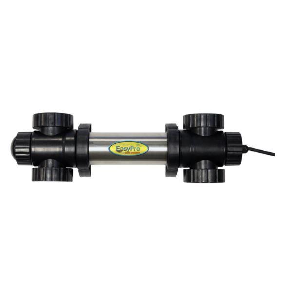 EPUV35 UV Clarifier – 35 Watts