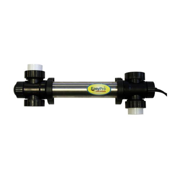 EPUV55 UV Clarifier – 55 Watts